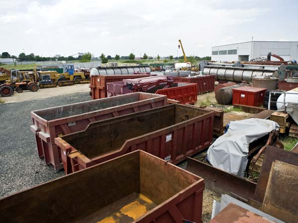 Noleggio-container-Fidenza