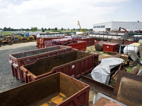 Noleggio-container-ferrosi-Piacenza
