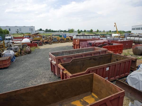 Noleggio-container-piacenza-fiorenzuola-d-arda
