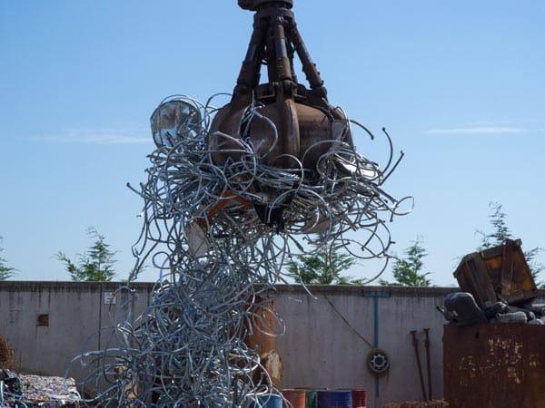 Smaltimento-materiali-ferrosi-Parma