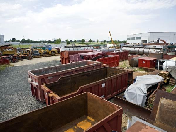 Tariffe-noleggio-container-Fiorenzuola-d-arda