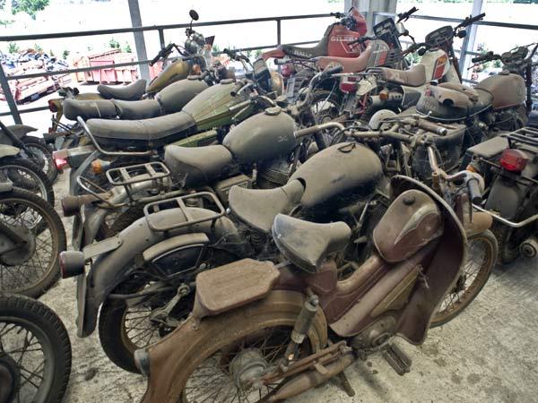 Ricambi-accessori-motori-Parma