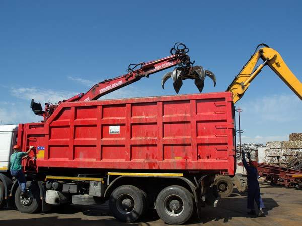 Smaltimento-rifiuti-aziendali-Parma