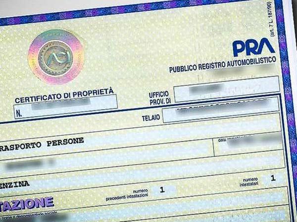 Incentivi-per-rottamare-moto-Parma