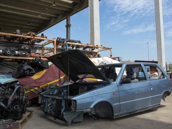 Offerte-demolizione-auto