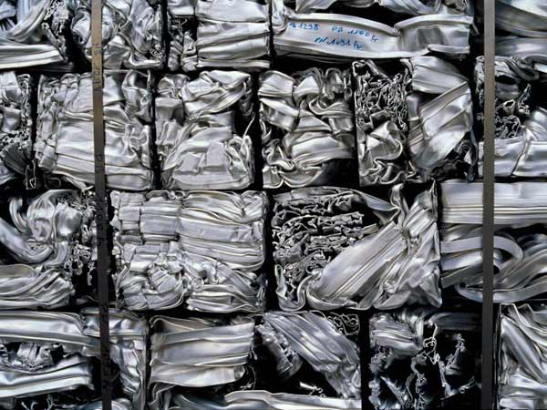 Prezzo-raccolta-alluminio-Piacenza