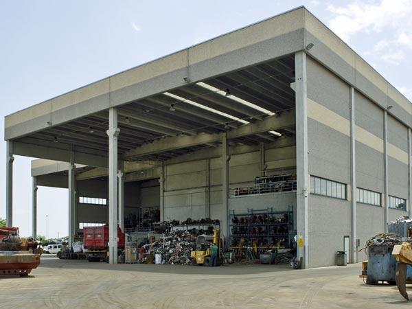 Vendita-macchine-agricole-Piacenza