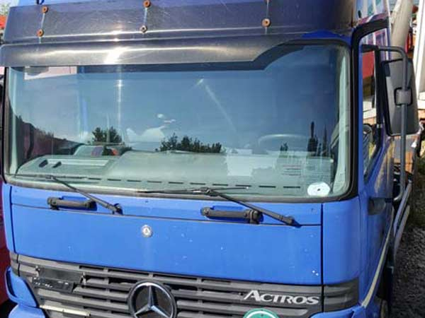 Offerte-autocarri-usati-economici-Fiorenzuola-d-arda