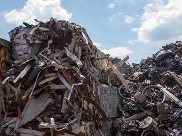 Smaltimento-imballaggi-aziendali-Piacenza