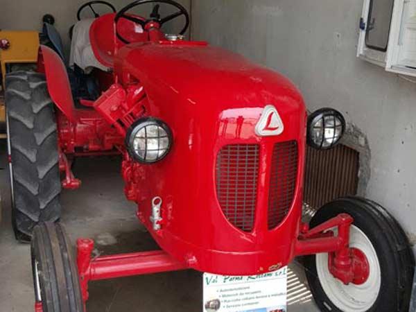 Vendita-carburatori-mezzi-agricoli-Parma